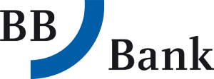 logo-bbbank