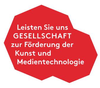 logo-foerdergesellschaft